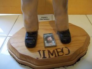 Jimbo (3)