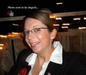 2011 ANGELA VASS BOYED done YES POST (4) - Copy