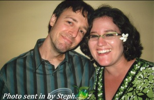 2011 STEPHANIE BARNES (Talia&Ryan) done YES POSt (5) - Copy