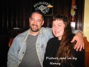 2011 NANCY MACCALLUM done YES POST (4)