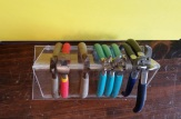 My own tool holder 2017-09-06 (4)
